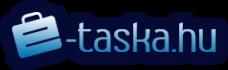 e-taska.hu