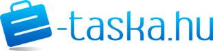 Etaska.hu webáruház