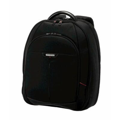 Samsonite Pro-DLX 3 Laptop hátizsák M