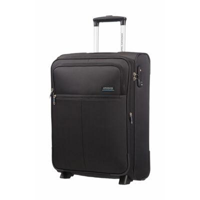 American Tourister Atlanta Heights állóbőrönd 55 cm-es