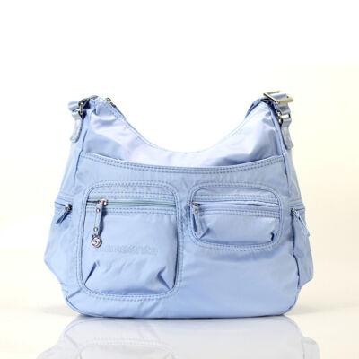 Samsonite Move női táska SHOULD.BAG L+2 POCK