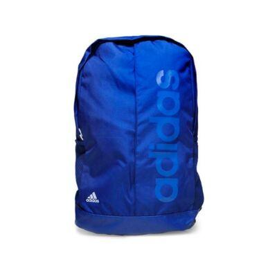 Adidas S29903 hátizsák