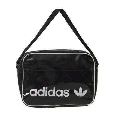 Adidas táska Z20028