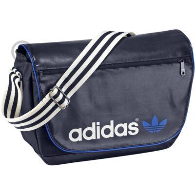 Adidas Oldaltáska