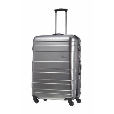 American Tourister by Samsonite Pasadena 77 cm-es Spinner bőrönd