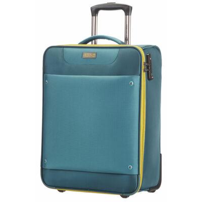 American Tourister by Samsonite Ocean Grove 55 cm-es állóbőrönd