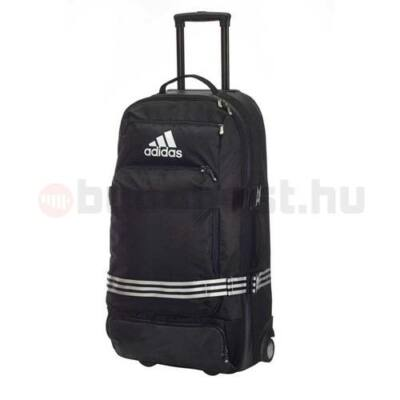 G74305 adidas 3S T.TROLLEY XL