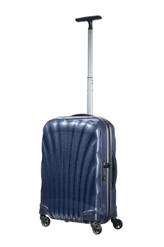 Samsonite Cosmolite Spinner bőrönd 55 cm-es
