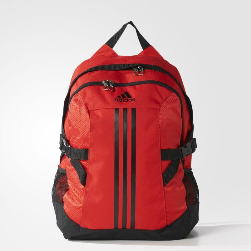 Adidas BP POWER hátizsák AJ9435