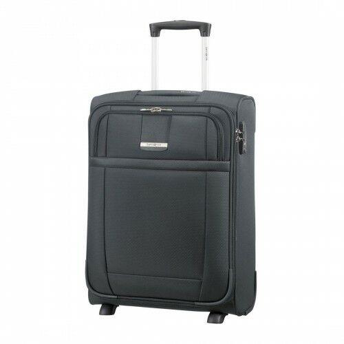 Puha bőrönd