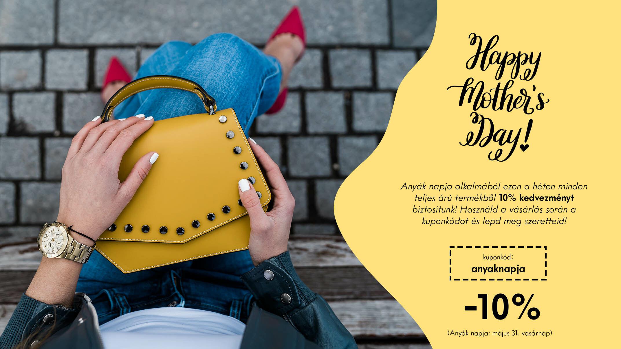 ab9124e1ddb2 Etáska - minőségi táska webáruház hatalmas választékkal
