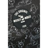 Samsonite Cosmolite Disney Edition Spinner bőrönd 69 cm
