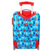 Disney Mickey Twist 2-kerekes gyermekbőrönd*