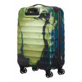 American Tourister Palm Valley Disney Spinner bőrönd 67 cm-es