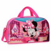 DI-43333 Disney Minnie utazótáska