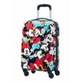 American Tourister Disney Legends Minnie Comics Spinner bőrönd 55 cm ... 09a3bb977d