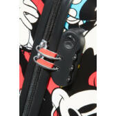 American Tourister Disney Legends Minnie Comics Spinner bőrönd 55 cm ... af262f850a