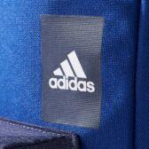 Adidas A.Classic Hátizsák M BLO