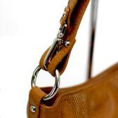 """Valódi bőr női táska """""""