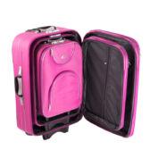 3 db-os bőrönd szett - Bőrönd - Etáska - minőségi táska webáruház ... 3961bd607d