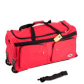 Gurulós utazó táska XL méret