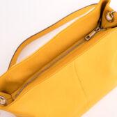 FAIRY Valódi bőr női táska