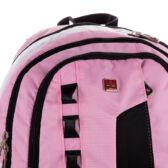 Swisswin hátizsák**