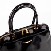 Giudi Női táska G10127SV*