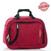 Fedélzeti táska 40×30×20 cm*