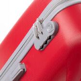 26e80d2dc7fc ABS bőrönd nagy méret - Kemény bőrönd - Etáska - minőségi táska ...