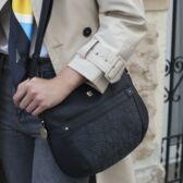 Gabol női táska GA-540812