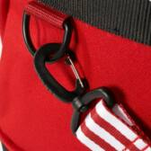 Adidas TIRO TB BC M cipőtartós sporttáska