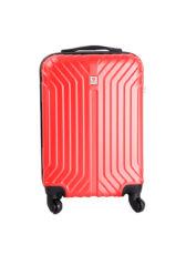 Bőröndök a legjobb árakon akár ingyenes szállítással! - 4. oldal ca897770e5
