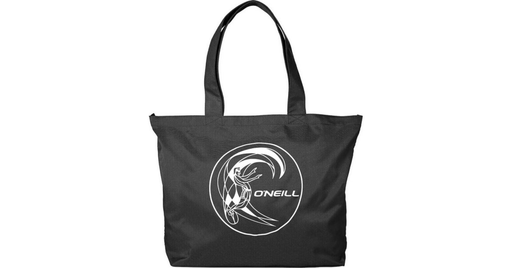 b71b7d938dde oneill nõi táska - divat - fitness táska 8a9016-9010 - méret: NS - Női táska  - Etáska - minőségi táska webáruház hatalmas választékkal