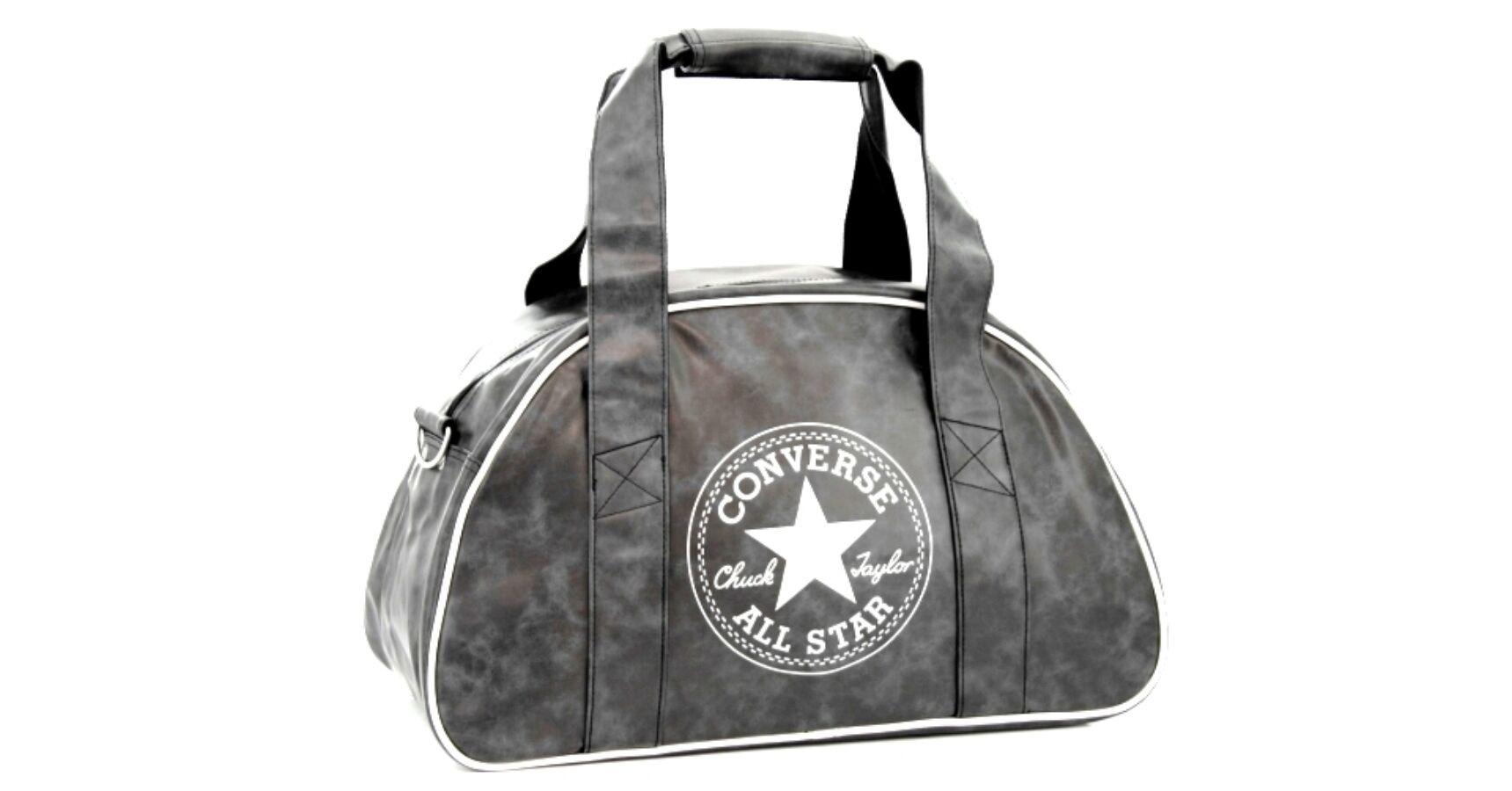 b95222bd6ebb 111CCP742.01IF CONVERSE RETRO BOWLER - Női táska - Etáska - minőségi táska  webáruház hatalmas választékkal