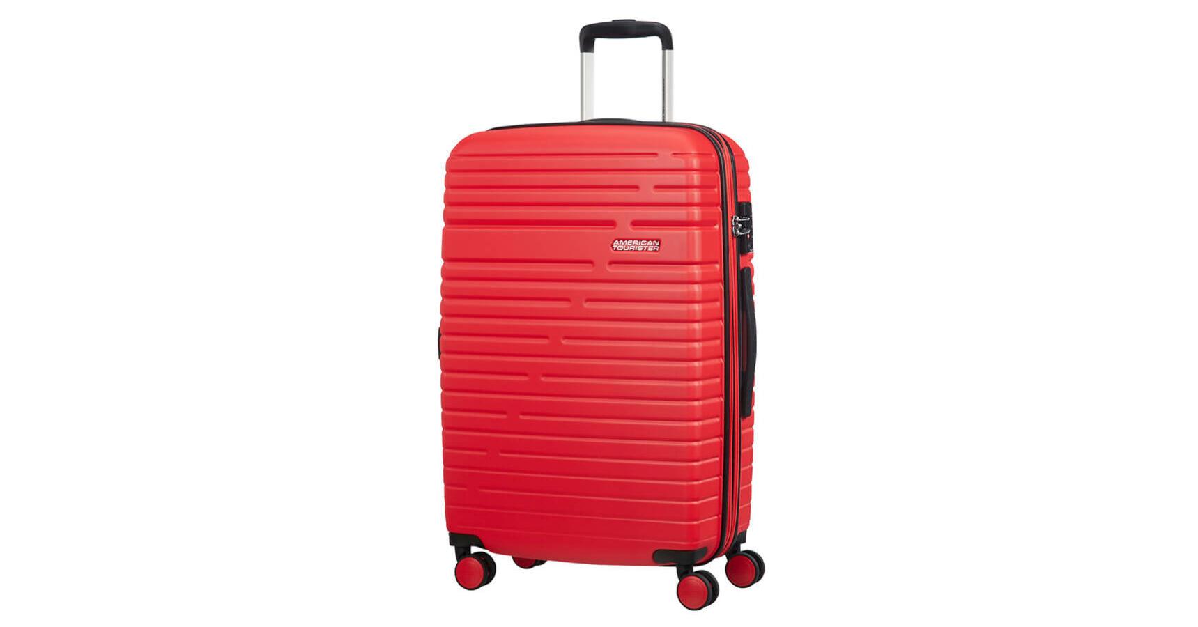 7cfaafdad543 American Tourister AERO RACER Bővíthető Spinner bőrönd 68 cm - Kemény bőrönd  - Etáska - minőségi táska webáruház hatalmas választékkal