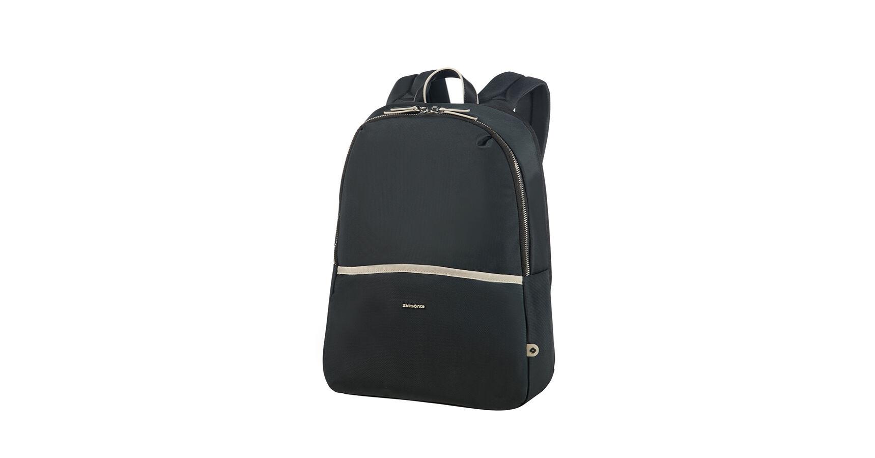 ee91f7cba08a Samsonite Nefti Laptop Hátizsák 14,1 - Nefti - Etáska - minőségi táska  webáruház hatalmas választékkal