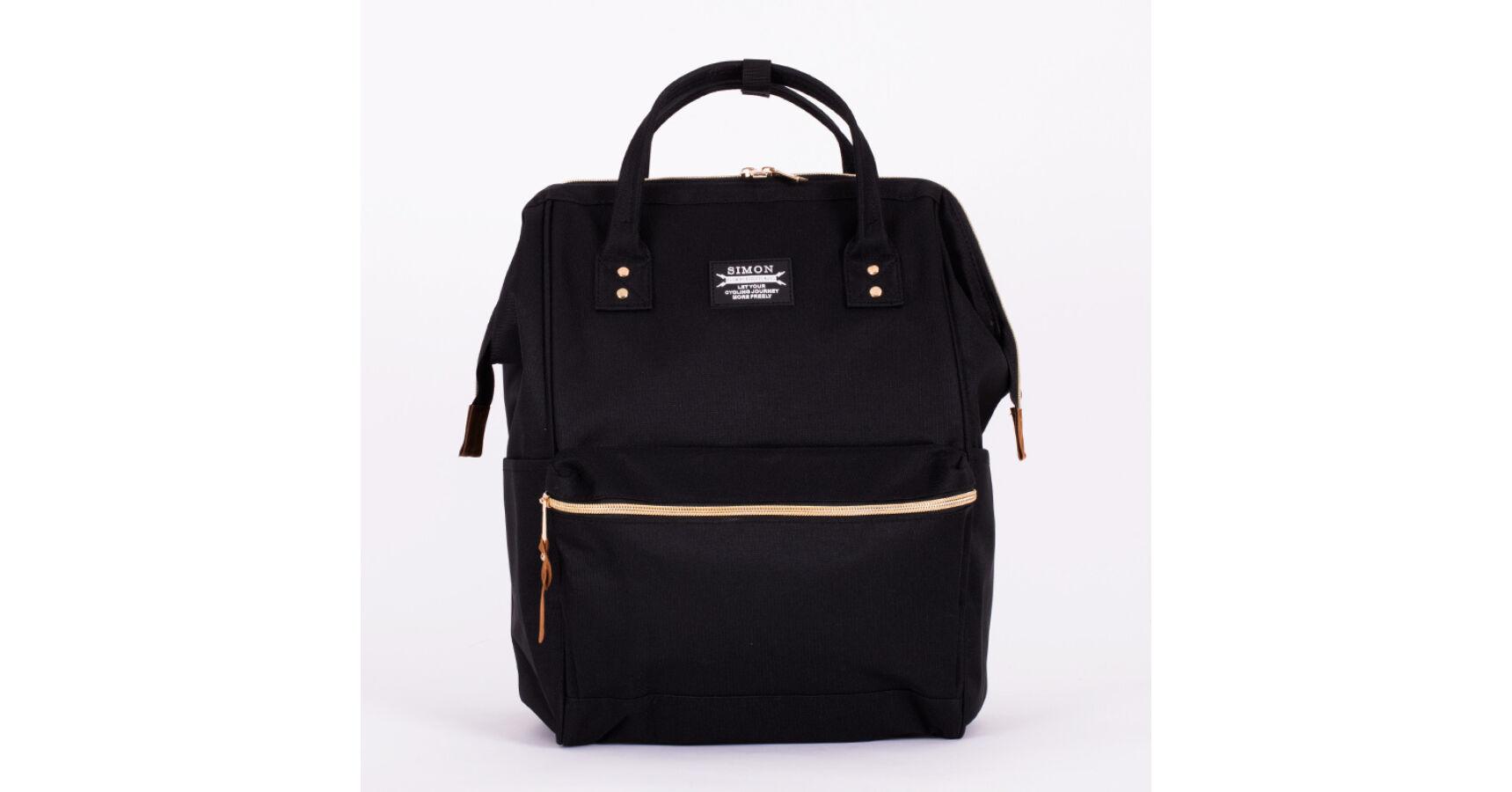 102b88ff9806 SIMON Női hátizsák és Táska - Divattáska - Etáska - minőségi táska webáruház  hatalmas választékkal