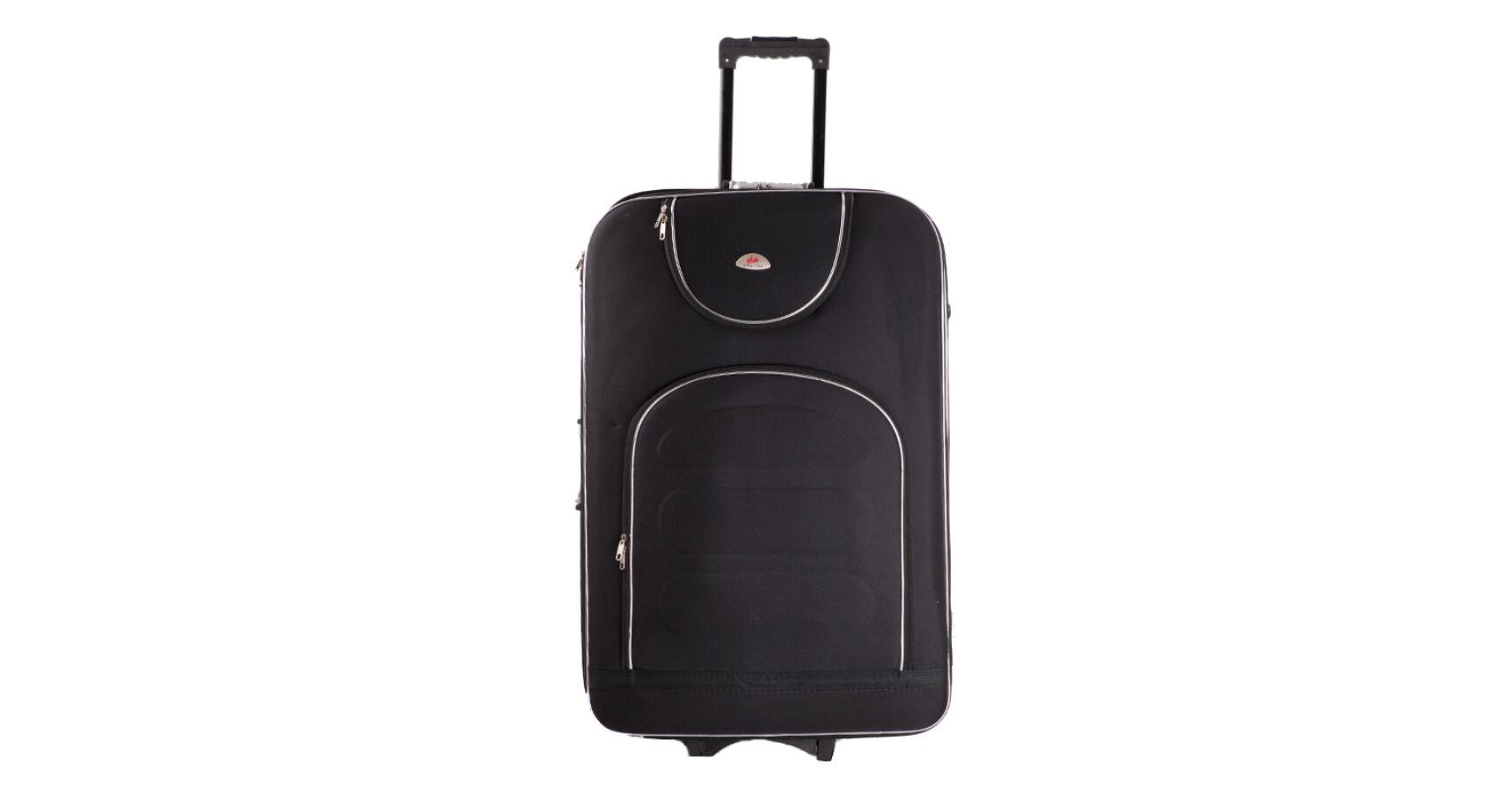 f6644a459d5d Bőrönd XXXL óriás méretben - Akciós bőrönd - Etáska - minőségi táska  webáruház hatalmas választékkal