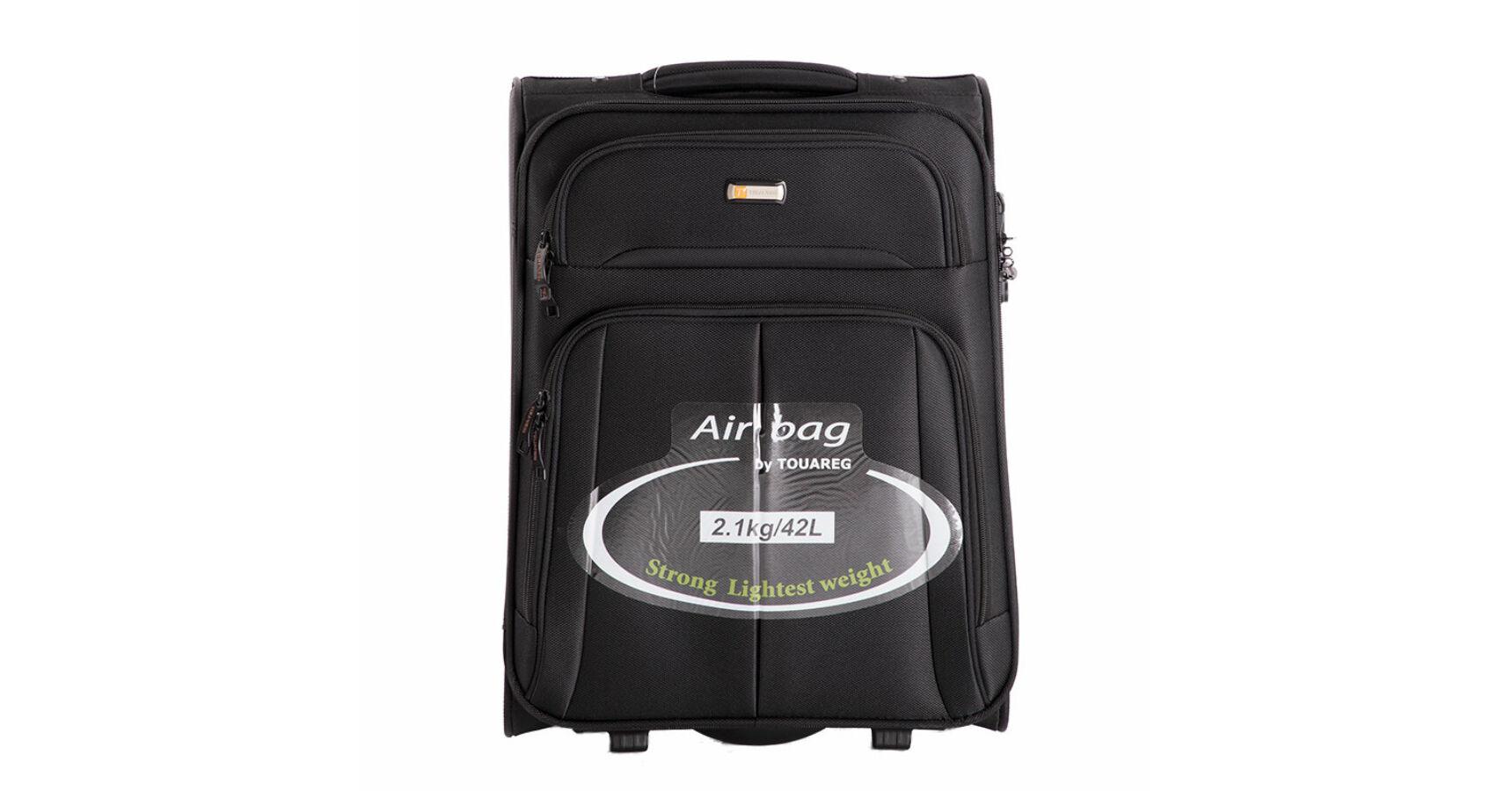 721fe6c7897e ... RYANAIR méret - Wizzair méretű bőröndök 55 x 40 x 23 cm elsőbbségi  beszálással felvihető - Etáska - minőségi táska webáruház hatalmas  választékkal