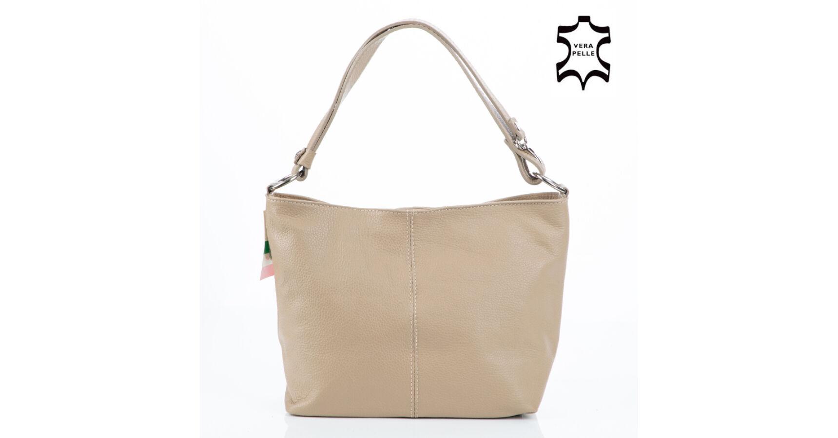 9a02ce8e59b5 Valódi bőr női táska - Oldaltáska - Etáska - minőségi táska webáruház  hatalmas választékkal
