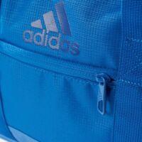 Adidas 3-STRIPES PERFORMANCE XS Utazótáska
