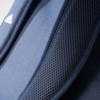 Adidas POWER IV  Hátizsák M