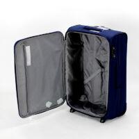Samsonite ARENAL 3 db-os bőröndszett