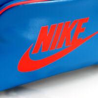 Nike oldaltáska BA4271 489