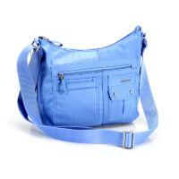 Samsonite City Road Hobo Bag S