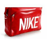 Nike oldaltáska BA4358 696 *
