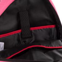 Swisswin hátizsák ,