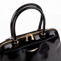 Giudi Női táska G10127SV