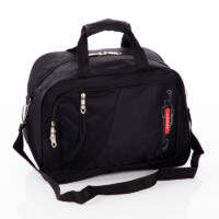 Fedélzeti táska 40×30×20 cm